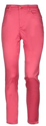 Roccobarocco Casual trouser