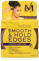 Motions Sleek Styles Smooth & Hold Edges, 2.25 Ounce