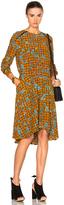 Preen Line Lydia Dress
