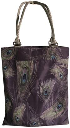 Liberty of London Designs Multicolour Synthetic Handbags