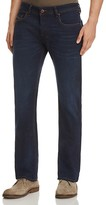 Diesel Zatiny Bootcut Slim Fit Jeans in Denim