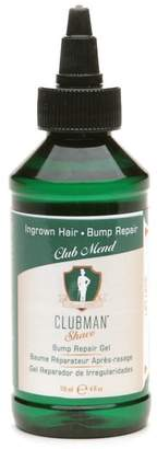 Clubman Bump Repair Gel