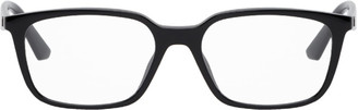 Ray-Ban Black RB 7176 Glasses