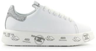 Premiata Belle 4903 Sneaker