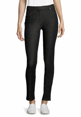 Betty Barclay Women's 3891/9701 Straight Jeans