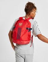 Adidas adidas Arsenal FC 2019/20 Backpack