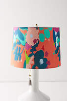Anthropologie Mikayla Lamp Shade