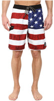 Rip Curl Old Glory Boardshorts