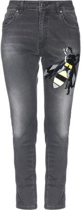 Space Style Concept Denim pants - Item 42752607CK