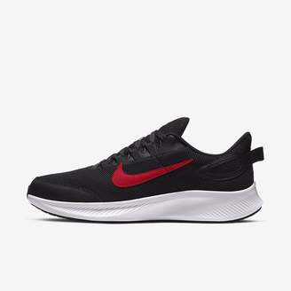 Nike Mens Running Shoe Run All Day 2 (Extra Wide)