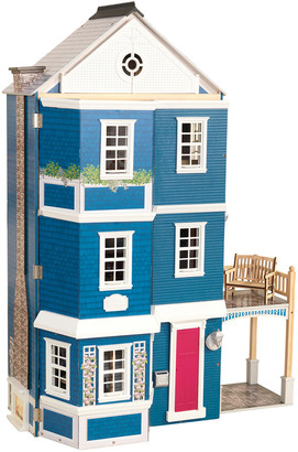 Kid Kraft Grand Anniversary Dollhouse
