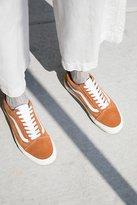 Vans Old Skool Retro Sport Sneaker by at Free People