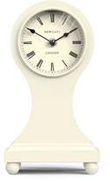 Newgate Clocks - Holland Park Clock - Gorgeous Cream