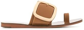 Senso Beth sandals