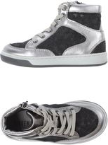 Bikkembergs High-tops & sneakers - Item 44877074