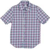 Eddie Pen Shirts - Item 38481436