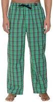 Bruno Banani Men's Woven Pant Good Deed Pyjama Bottoms