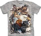 The Mountain Men's Sky Kings T-Shirt