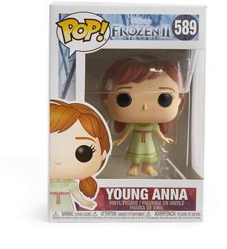 Disney Young Anna Funko Pop! Vinyl Figure