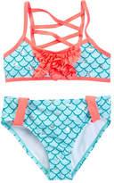 Jantzen Little Mermaid Bikini (Big Girls)