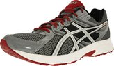 Asics Men's Gel-Contend 3 Ankle-High Running Shoe - 8M