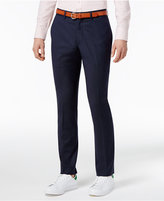 American Rag Men's Bret Classic-Fit Suit Pants, Only At Macy's
