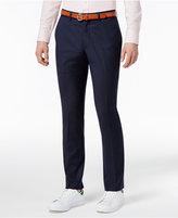 American Rag Men's Bret Slim-Fit Suit Pants, Created for Macy's