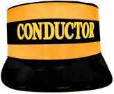 "Adult Train ""Conductor"" Costume Hat"