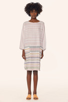 Mara Hoffman Exclusive Tunic Dress