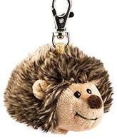 Rudolph Schaffer Iggy Hedgehog Keychain Soft Toy by Rudolph Schaffer