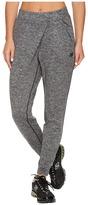 New Balance Crossover Soft Pants Women's Workout