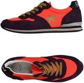 Golden Goose Deluxe Brand Low-tops & sneakers - Item 11047783