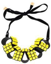 Louis Vuitton Collar Necklace