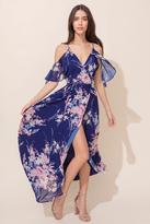 Yumi Kim Endless Love Maxi