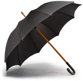 Ghurka Gentleman's Umbrella