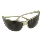 Miu Miu Green Plastic Sunglasses