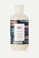 R+CO RCo - Television Perfect Hair Shampoo, 241ml - Colorless
