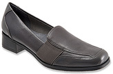 Trotters Women's Arianna