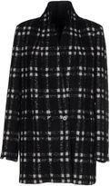 Tonello Coats - Item 41629542