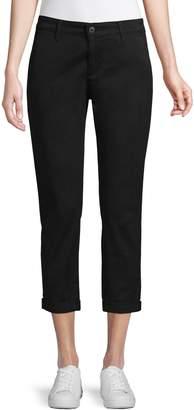 AG Jeans Caden Pants