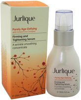 Jurlique Purely Age-Defying Facial Serum - 30ml/1oz