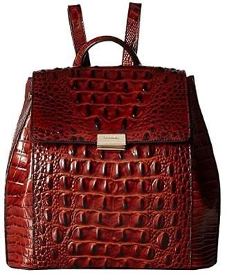 Brahmin Margo Backpack