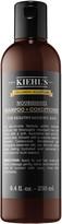 Kiehl's Grooming Solutions Nourishing Shampoo + Conditioner