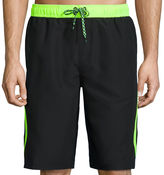 Nike Impulse 11 Volley Trunk