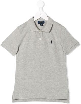 Ralph Lauren Kids Polo Shirt