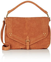 Jerome Dreyfuss WOMEN'S RAYMOND SHOULDER BAG