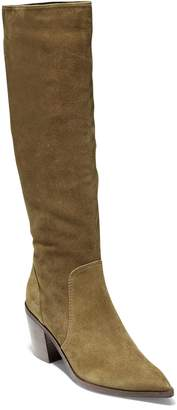 Cole Haan Willa Knee High Boot