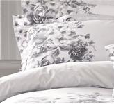 Holly Willoughby Chloe 100% Cotton 200 Thread Count Pillowcase Pair
