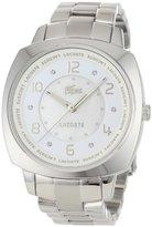 Lacoste Sportswear Collection Palma White Dial Women's watch #2000601