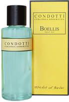 Boellis Condotti Eau de Cologne by 250ml Fragrance)